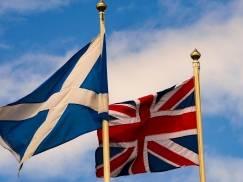 Ostatnie dni rejestracji na wybory w UK. Co zrobić, żeby móc wziąć udział w głosowaniu?