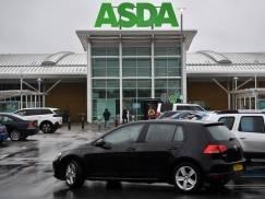 Asda może zwolnić nawet 1200 pracowników. Sieć supermarketów planuje reorganizację sklepowych piekarni