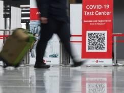 Kto nie musi kupować dwóch testów przed podróżą do Anglii? Zobacz na czym polega wyjątek od reguły trzech testów