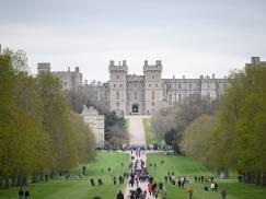 Czy będzie Bank Holiday w dniu pogrzebu księcia Filipa?
