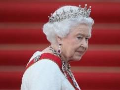Polacy w UK nie czują się poddanymi królowej Elżbiety II - sprawdź wyniki naszej sondy!