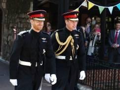 Znamy szczegóły dotyczące pogrzebu księcia Filipa. Na uroczystościach pojawi się książę Harry, ale... bez żony!