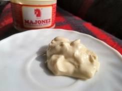 """Jaki majonez """"króluje"""" na polskich stołach w Wielkanoc? Mamy wyniki rozstrzygającego badania!"""