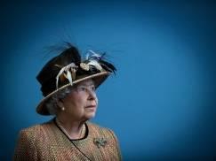 Czy królowa Elżbieta abdykuje po śmierci księcia Filipa? Kiedy 94-letnia monarchini przejdzie na emeryturę?