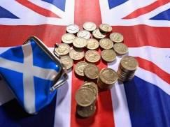 Jak otrzymać nawet £125 extra za wykonywanie pracy zdalnie? Wniosek do HMRC można złożyć już po jednym dniu home office