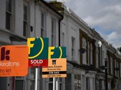 Kredyt hipoteczny w Wielkiej Brytanii. Dlaczego warto się zwrócić o pomoc? Wywiad z doradcą kredytowym