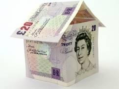 Brytyjka, której udało się odłożyć 25 000 funtów w jeden rok, podaje 7 sposobów na oszczędzanie