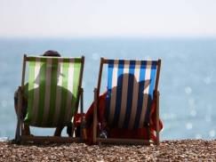 10 najlepszych i najgorszych nadmorskich kurortów w UK. Które oferują najlepsze plaże?