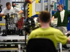 Zakończenie pracy w UK. Jakie dokumenty powinien wystawić pracodawca przy ustaniu zatrudnienia?