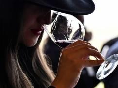 Polskie wino na brytyjskim stole. Rozkosz dla zmysłów w nowym wydaniu