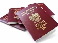 POSK wznowił rodzinne wizyty paszportowe. Jak i kiedy zarezerwować spotkanie?