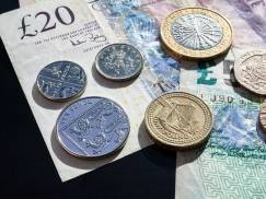 Rząd podwyższył Statutory Sick Pay (SSP). O ile wzrósł zasiłek chorobowy w UK?