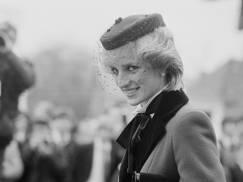"""""""Oszukańczy"""" wywiad BBC z księżną Dianą przyczynił się do rozpadu jej małżeństwa i tragicznej śmierci"""