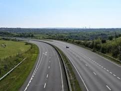 Lincolnshire: Pijany kierowca z Polski zabił na drodze 79-letnią kobietę