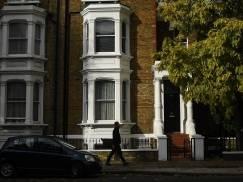 Co dalej z cenami domów w UK? Oto 4 czynniki kluczowe dla rynku nieruchomości w najbliższych miesiącach