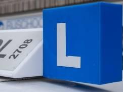 Ile kosztuje zrobienie prawa jazdy w Wielkiej Brytanii?