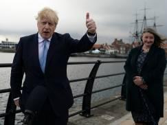 Jakie znaczenie i skutki ma wygrana Partii Konserwatywnej w Hartlepool?