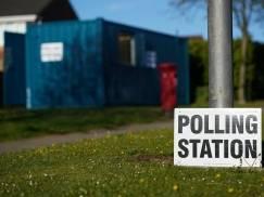 Wybory lokalne w Wielkiej Brytanii. Wszystko, co musisz wiedzieć o zasadach głosowania w UK