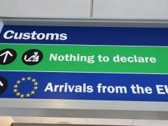 Pracownicy z UE nie są zainteresowani zatrudnieniem w UK - brytyjskim pracodawcom brakuje rąk do pracy
