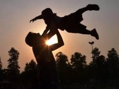 Dzień Ojca 2021 - Kiedy obchodzimy Dzień Ojca na świecie i w Wielkiej Brytanii?