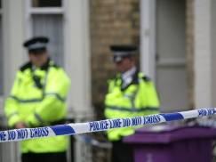 Peterborough: Policja zatrzymała oskarżonego o zabicie 22-latka podczas imprezy