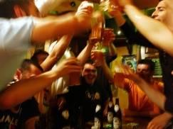 W Anglii i Walii padł rekord zgonów związanych ze spożyciem alkoholu w 2020 r.