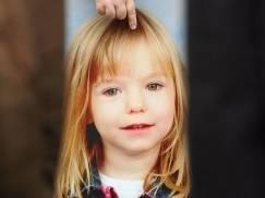 Madeleine McCann zaginęła 14 lat temu. W tym roku skończyłaby 18 lat
