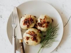 Polska kuchnia podbija Wielką Brytanię - co w naszej sztuce kulinarnej najbardziej cenią Brytyjczycy?