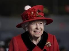 Oto oficjalny harmonogram Platynowego Jubileuszu Królowej Elżbiety II zaplanowanego na 2-5 czerwca 2022