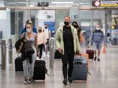 """Wyniki sondy """"Polish Express"""": Jak Polacy w UK oceniają brytyjską politykę imigracyjną?"""