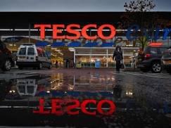 Pracownicy Tesco wygrali w sądzie ze swoim pracodawcą walkę ws. równości płac