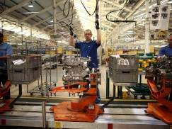 Brakuje rąk do pracy w UK, a liczba wolnych etatów rośnie w rekordowym od 23 lat tempie