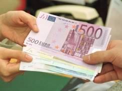 """Niemcy rozpoczęły eksperyment z dochodem podstawowym - 1200 euro """"za nic"""" przez 3 lata"""