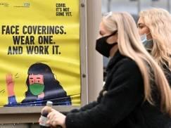 Błąd w systemie komputerowym EU Settlement Scheme, przez który niesłusznie wiele kobiet może stracić prawo do pracy i mieszkania w UK