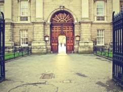 Studia w Wielkiej Brytanii - dlaczego warto wybrać Społeczną Akademię Nauk w Londynie?