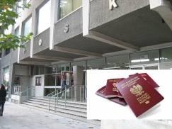 Londyn: POSK zawiesza paszportowe dyżury konsularne. Od kiedy?