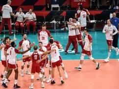 Igrzyska Tokio 2020: Polscy siatkarza faworytami do medalu - gdzie można oglądać ich mecze?