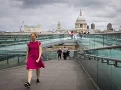 25 proc. Brytyjczyków przez rok się do nikogo nie przytuliło - ZOBACZ wyniki badań YouGov