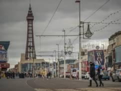 """Blackpool: """"Polski sklep"""" ma trudności z uzyskaniem koncesji, bo ludzie w okolicy nadużywają alkoholu"""