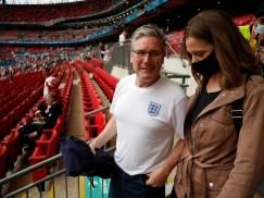 Brytyjscy posłowie otrzymali ZA DARMO bilety na m.in. Euro 2020 o łącznej wartości 100 tys. funtów