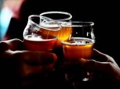 Polacy rekordzistami - pijemy najwięcej piwa w całej Europie