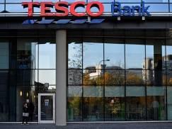 WAŻNE: Tesco Bank zamyka konta swoim klientom - co trzeba wiedzieć?