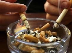 Całkowity zakaz sprzedaży papierosów w UK może wejść w życie w 2030 roku