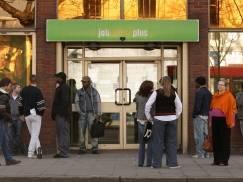 Rishi Sunak uspokaja: Likwidacja dodatku £20 do Universal Credit nie oznacza zaprzestania pomocy osobom najbiedniejszym