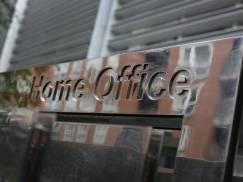 Kto może aplikować o SETTLED STATUS po 30 czerwca 2021? Sprawdź, czy spełniasz kryteria Home Office
