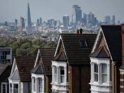 Czym jest Housing Benefit i kto może starać się o zasiłek mieszkaniowy?