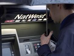 Banki nie chcą dawać kredytów hipotecznych osobom na furlough i nawet tym, które już wróciły do pracy