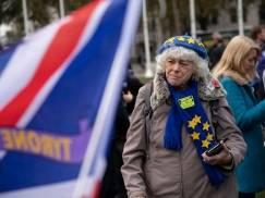 Tysiące emerytów w UK przegapiło ostateczny termin ubiegania się o status osoby osiedlonej