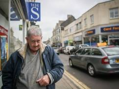 Dwie trzecie dorosłych Anglików cierpi na nadwagę lub otyłość. Ale wielu z nich nie zdaje sobie sprawy, że ma problem