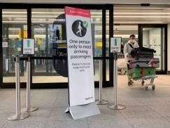 Miliony mieszkańców UK może mieć zrujnowane wakacje w Hiszpanii i Grecji przez kolejną zmianę zasad podróży
